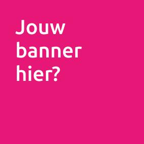 <a target='_Blank' href='https://websiteaanmelden.regiokoop.nl/'>Neem direct contact op!</a>